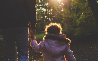 Insurance Options For Children
